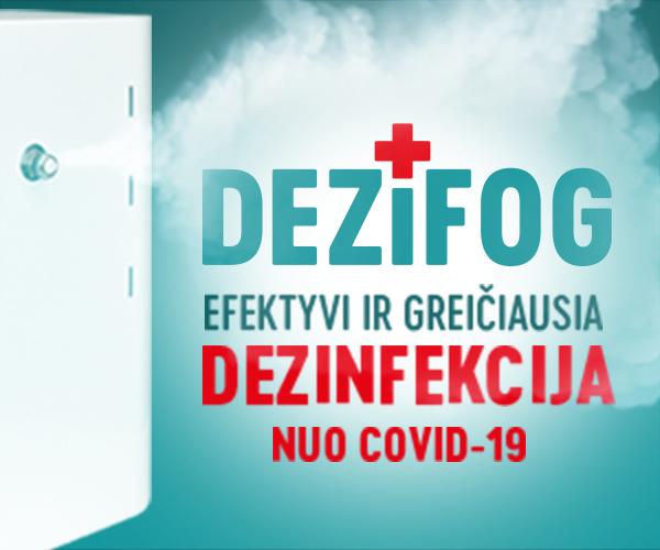 Dezifog-300x250
